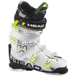 Ski boots Head Challenger 130