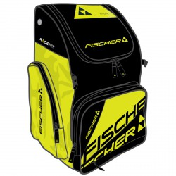 Boot backpack Fischer Race Jr 40 l