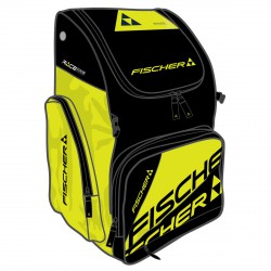 Boot backpack Fischer Race 55 l