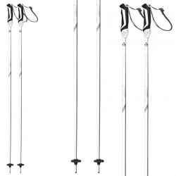 Ski poles Fischer Balance