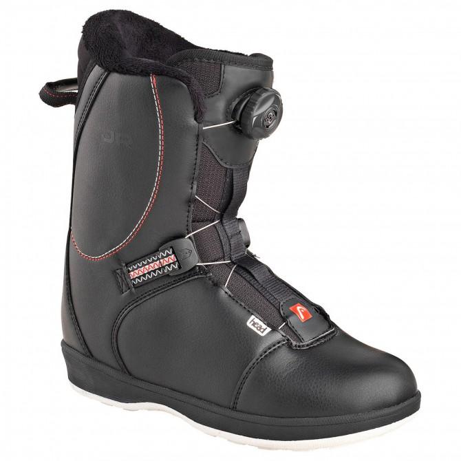 Snowboard shoes Head Jr Boa