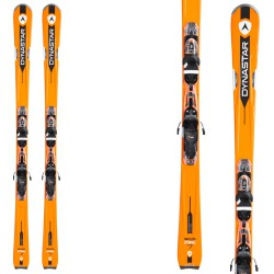 Ski Dynastar Speed Zone 7 + bindings Xpress 11 B83