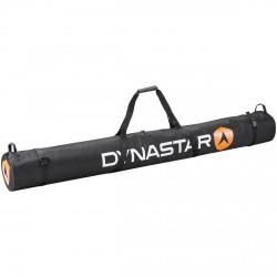 Ski bag Dynastar 1 pair 195 cm