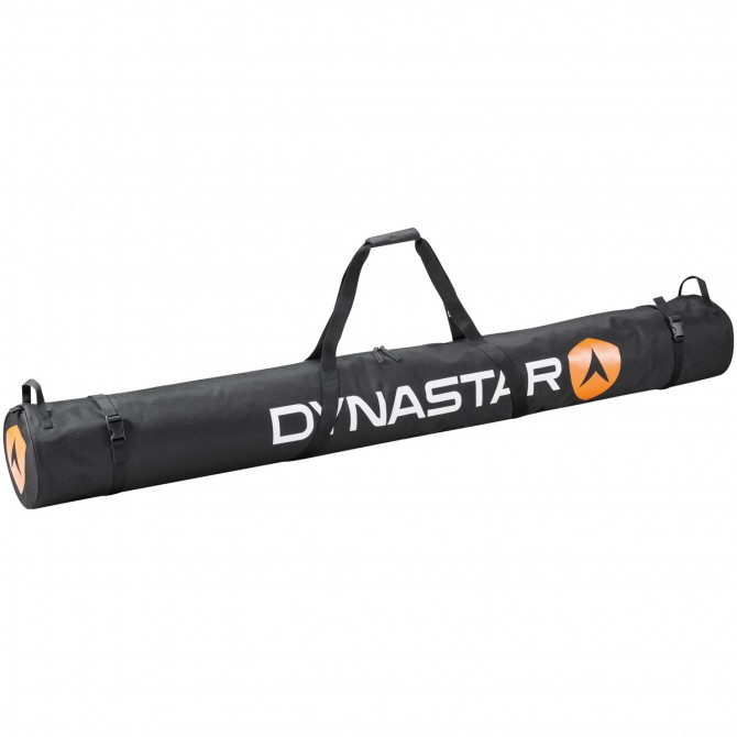 Sac pour ski Dynastar 1 paire 195 cm