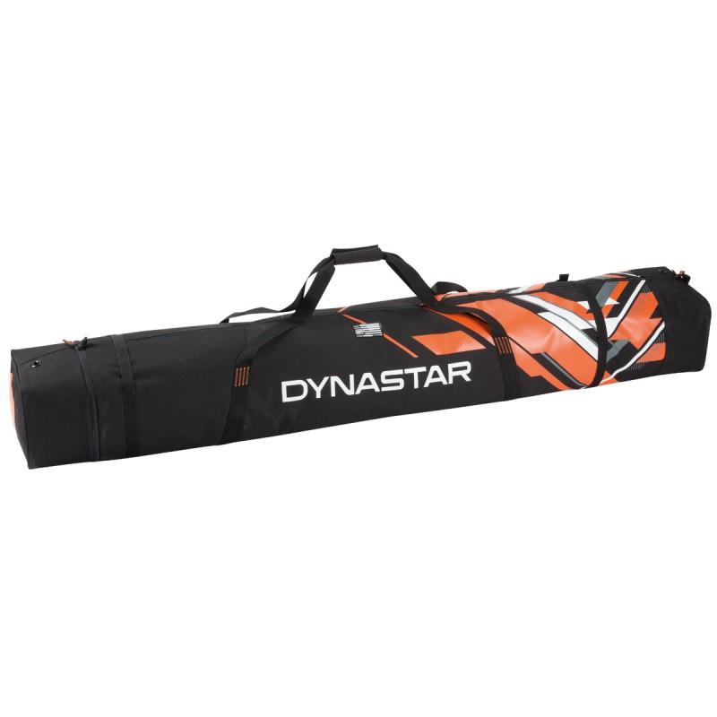 Sacca portasci dynastar power ski 160 190 cm zaini e - Sacca porta sci ...