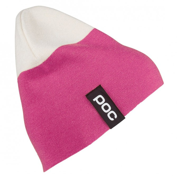 Berretto Poc 2 Colored fucsia