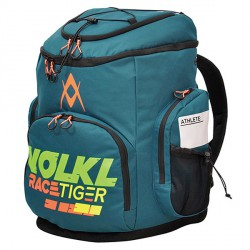 Mochila Volkl Race Team M