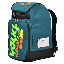 Boot backpack Volkl Race