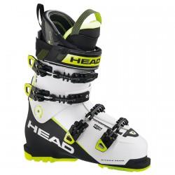 Ski boots Head Vector Evo ST