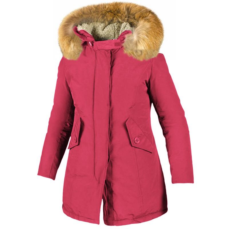 giacca donna freedomday