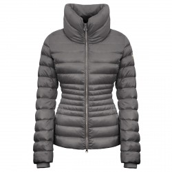 Down jacket Colmar Originals Odissey Woman grey