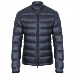 Down jacket Colmar Originals Combs Man blue