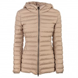 Down jacket Colmar Originals Odissey Woman beige