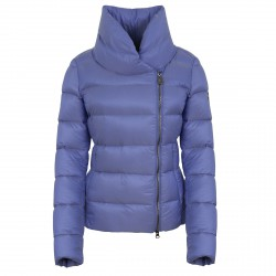 Down jacket Colmar Originals Alluminium Woman lilac