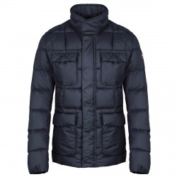 Down jacket Colmar Originals Field Man