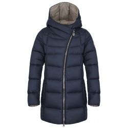 Down jacket Colmar Originals Empire Girl blue