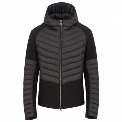 Down jacket Colmar Originals Research Man