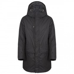 Parka Colmar Originals Fusion Man black