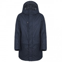 Parka Colmar Originals Fusion Man blue