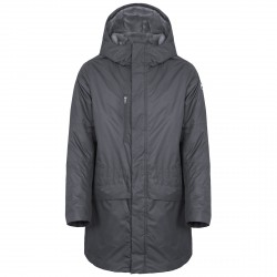 Parka Colmar Originals Fusion Man grey