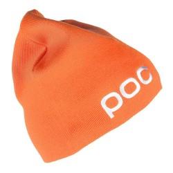 bonnet Poc Corp
