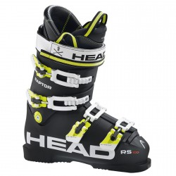Ski boots Head Raptor 100 Rs A