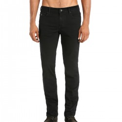 jeans Guess Skinny hombre