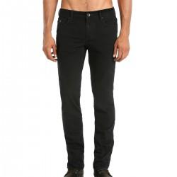 pantalone Guess Skinny Uomo