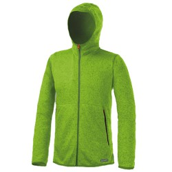 Sweatshirt Astrolabio N19Z Man green
