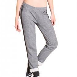 pantalone felpa Guess Donna