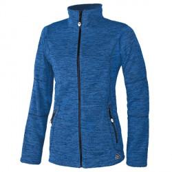 Sweat-shirt Astrolabio AB7J Homme bleu