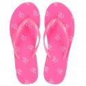 flip flops Guess Hot Fun woman