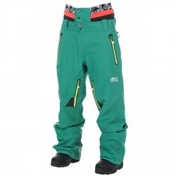 Pantalon ski freeride Picture Naikoon Homme
