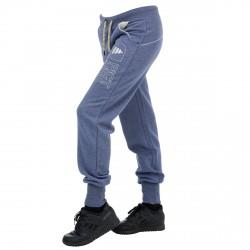Pantalon Picture Peel Femme bleu