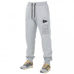 Pantalone felpa Picture Dusky Uomo grigio