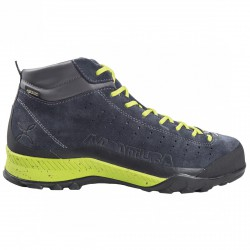Chaussures trekking Montura Sound Mid Gtx Homme