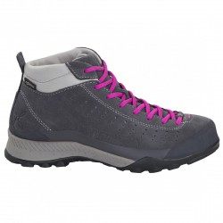 Trekking shoes Montura Sound Mid Gtx Woman