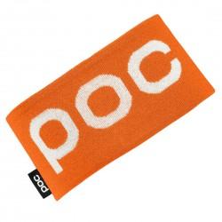 Fascia Poc Corp