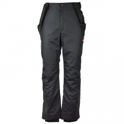 Ski overall On The Edge Unis AG99998 Unisex