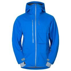 Freeride jacket Norrona Lyngen Driflex3 Man
