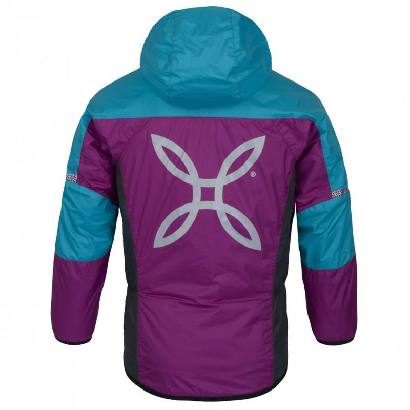 Junior Abbigliamento sci Giacca sci Skisky Montura xTXcPHqwg
