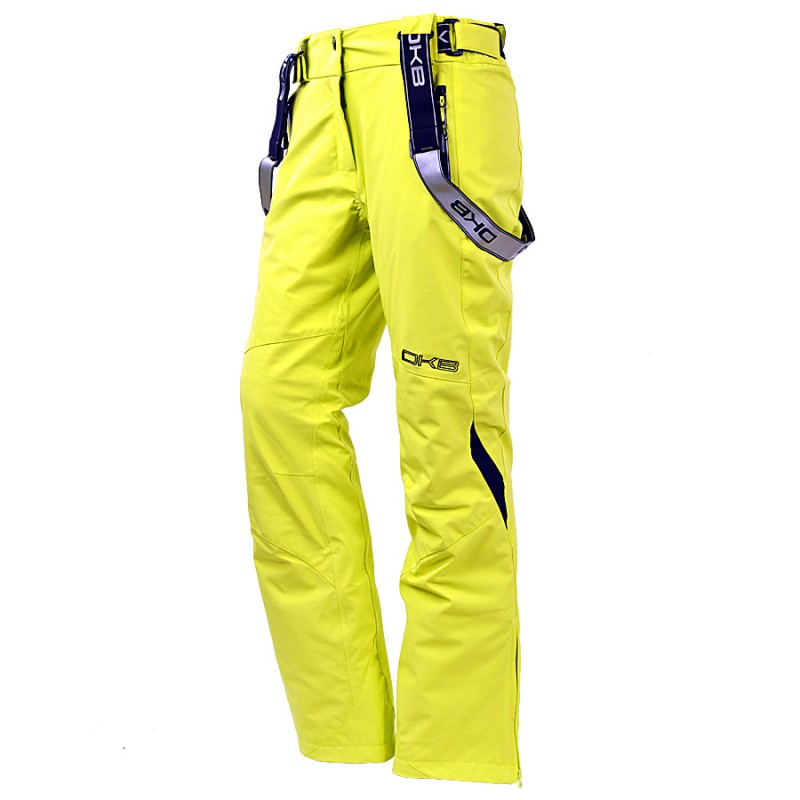 Donna Donna sci sci pantalone pantalone Pursuit Donna pantalone pantalone  sci Dkb Dkb Pursuit Dkb Pursuit ... 003ca8688fe