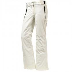 pantalones esqui Dkb Infinity Pro Team mujer
