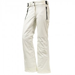 ski pants Dkb Infinity Pro Team woman