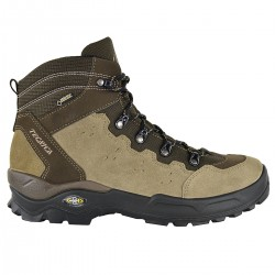 shoes Tecnica Starcross IV Gtx man