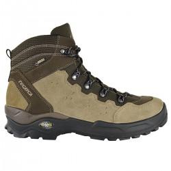 zapatos Tecnica Starcross IV Gtx hombre