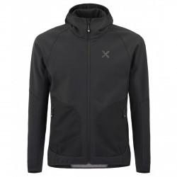 Jacket Montura Kalimnos Man