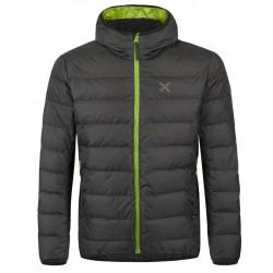 Down jacket Montura Atlantic Man