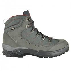 shoes Tecnica Stardom III Gtx man