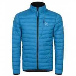 Jacket Montura Genesis Man